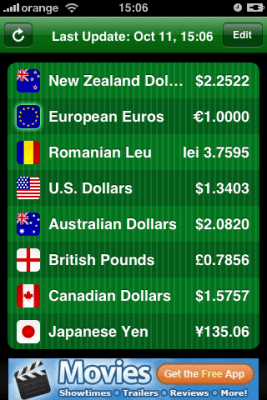 iphone-3g-application-currency