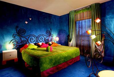 hotel-314-L-4.jpeg.pagespeed.ce.lXoF881Qvl