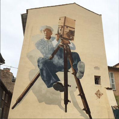 street-art-cannes