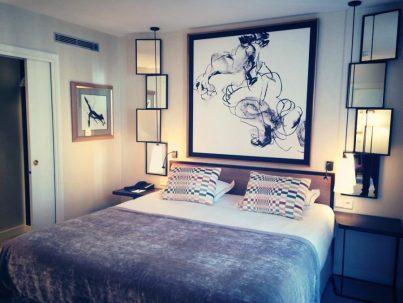 chambre-hotel-balmoral-3