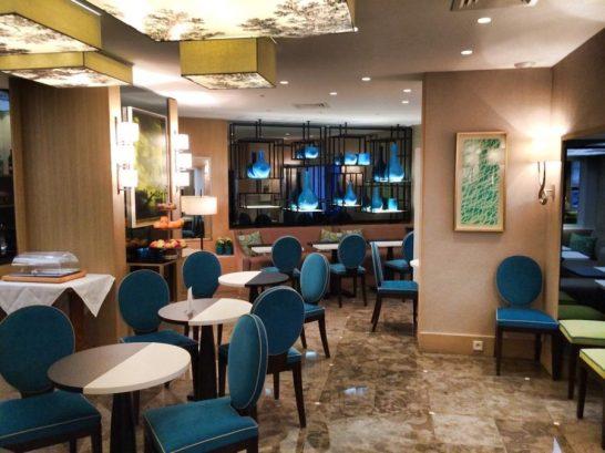 petit-dejeuner-hotel-balmoral-3