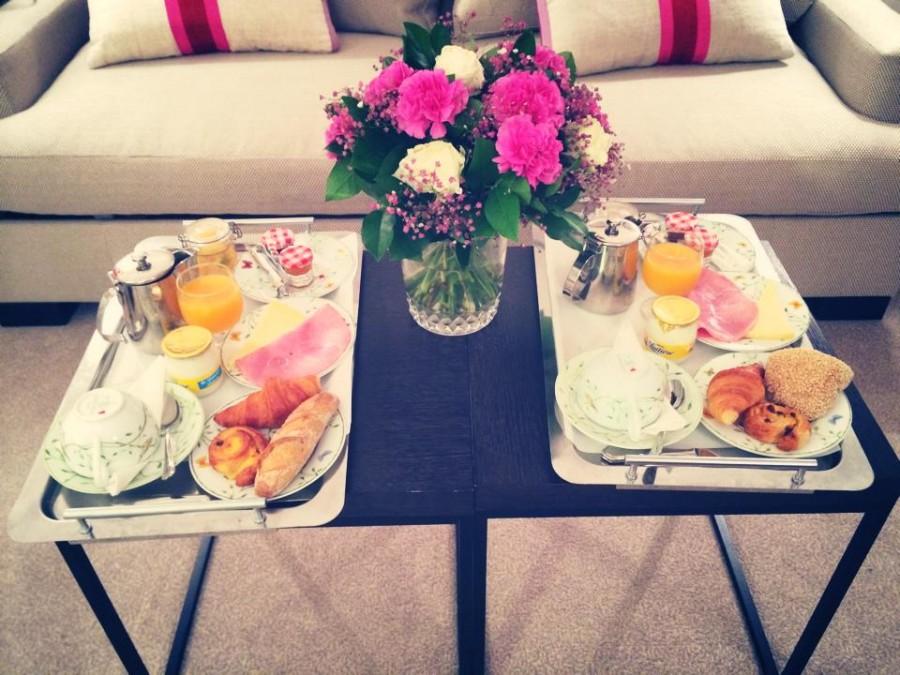 petit-dejeuner-hotel-balmoral