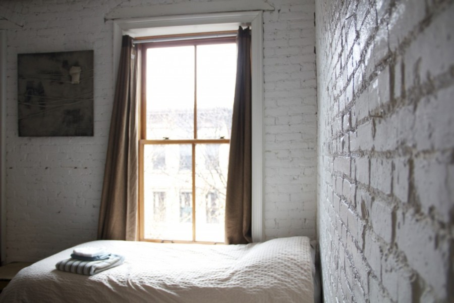 La maison d'art - Harlem © Laura & Matthias pour Travel-me-happy.com