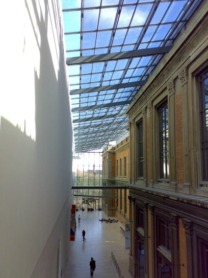 Statens_Museum_for_Kunst