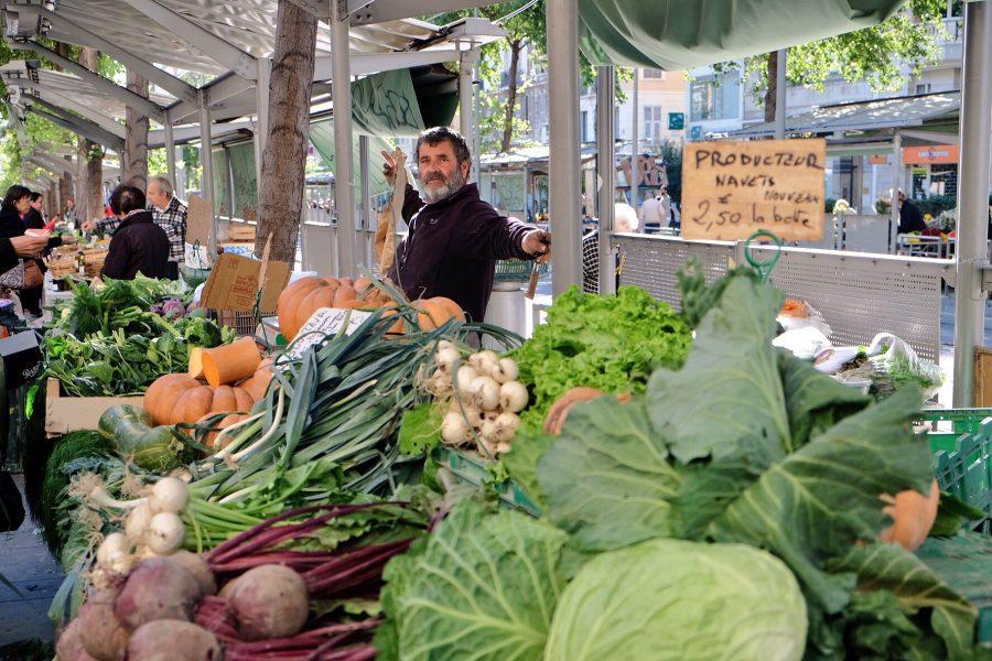 marché-libération-nice-malaussena
