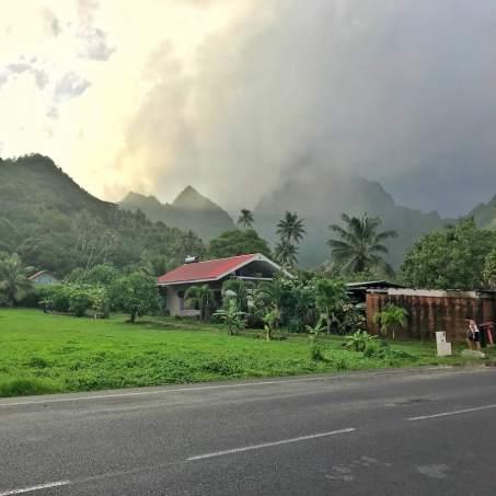 moorea_polynesie