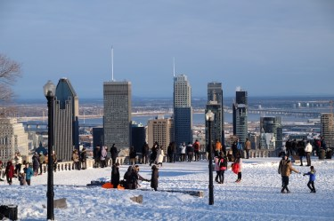 belvedere-mont-royal-montreal