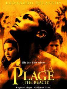 La_Plage