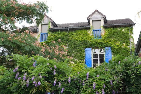 beaulieu-sur-dordogne 3