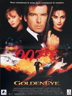 goldeneye-affiche-40x60-fr-95-pierce-brosnan-007-james-bond-movie-poster