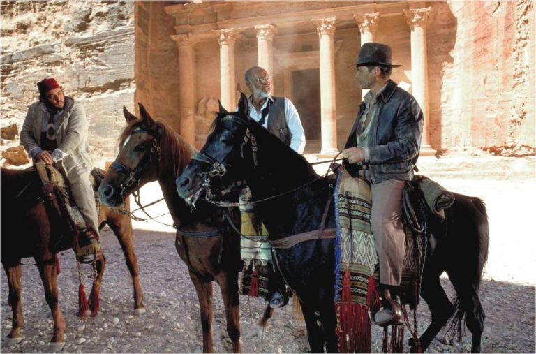 petra-indiana-jones