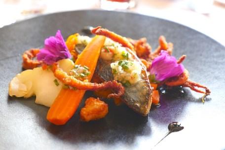 restaurant-jardins-sothys