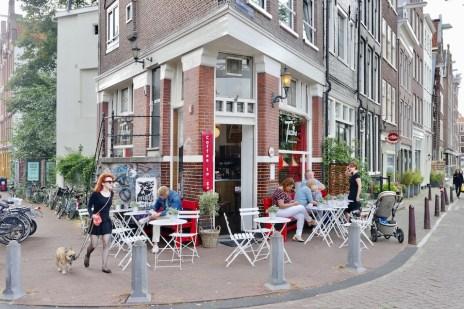 bar_jordaan_amsterdam