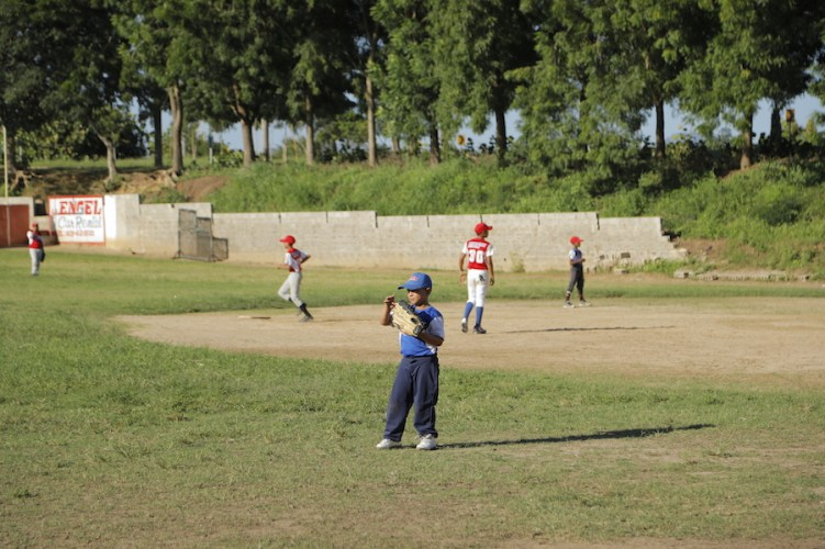 baseball-republique-dominicaine-3