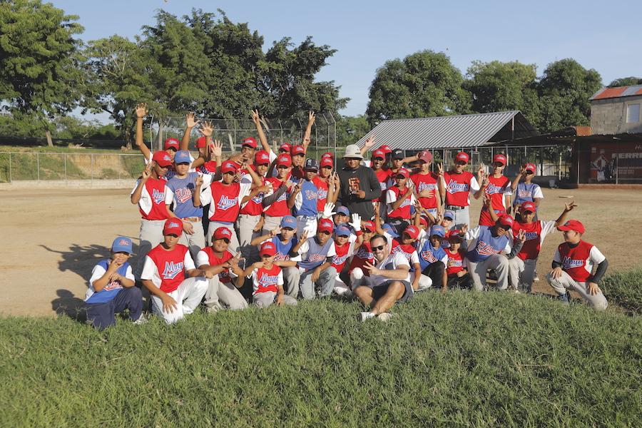 baseball-republique-dominicaine