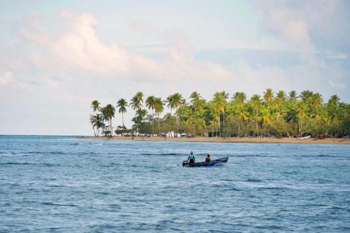 R publique dominicaine informations pratiques pour - Office de tourisme republique dominicaine ...