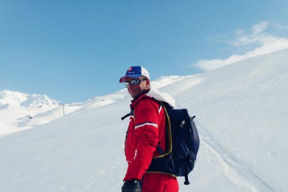 ski-rando-menuires-4