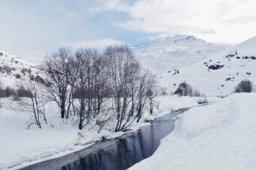 ski-rando-menuires-6
