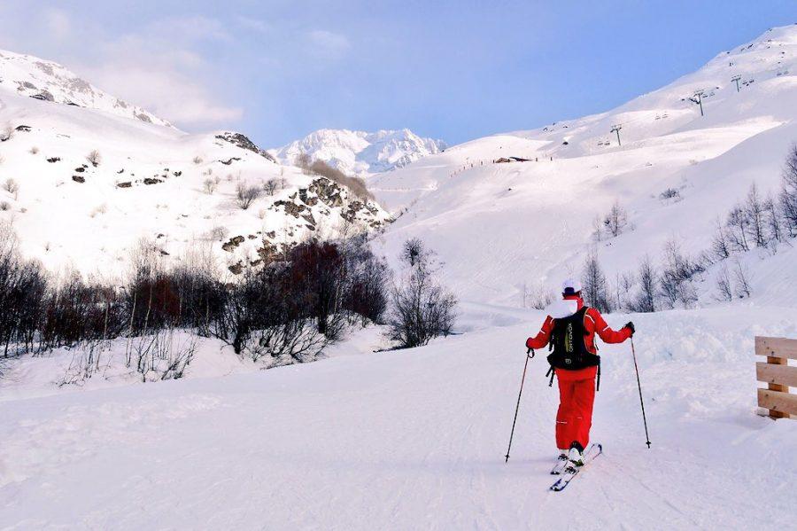 ski-rando-menuires