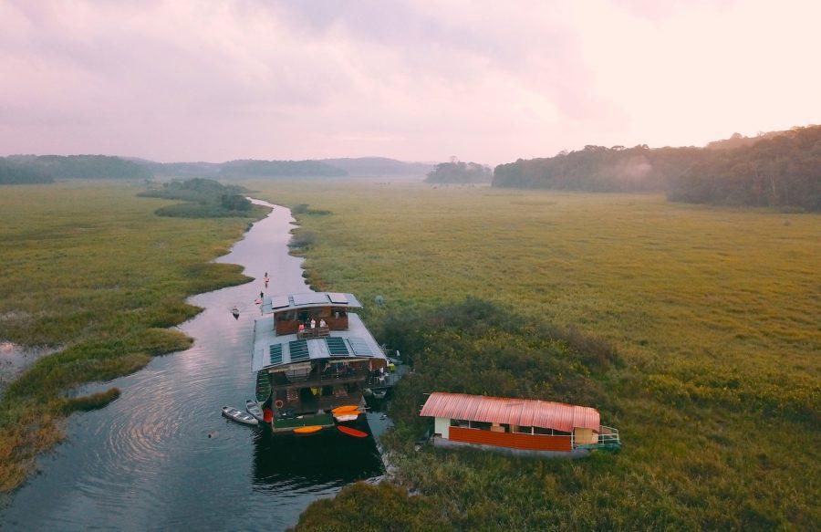 Voyage en Guyane : conseils pratiques et incontournables à découvrir