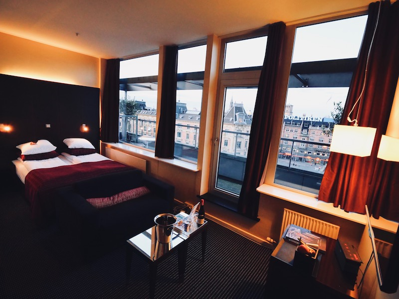 the-square-hotel-copenhague-2