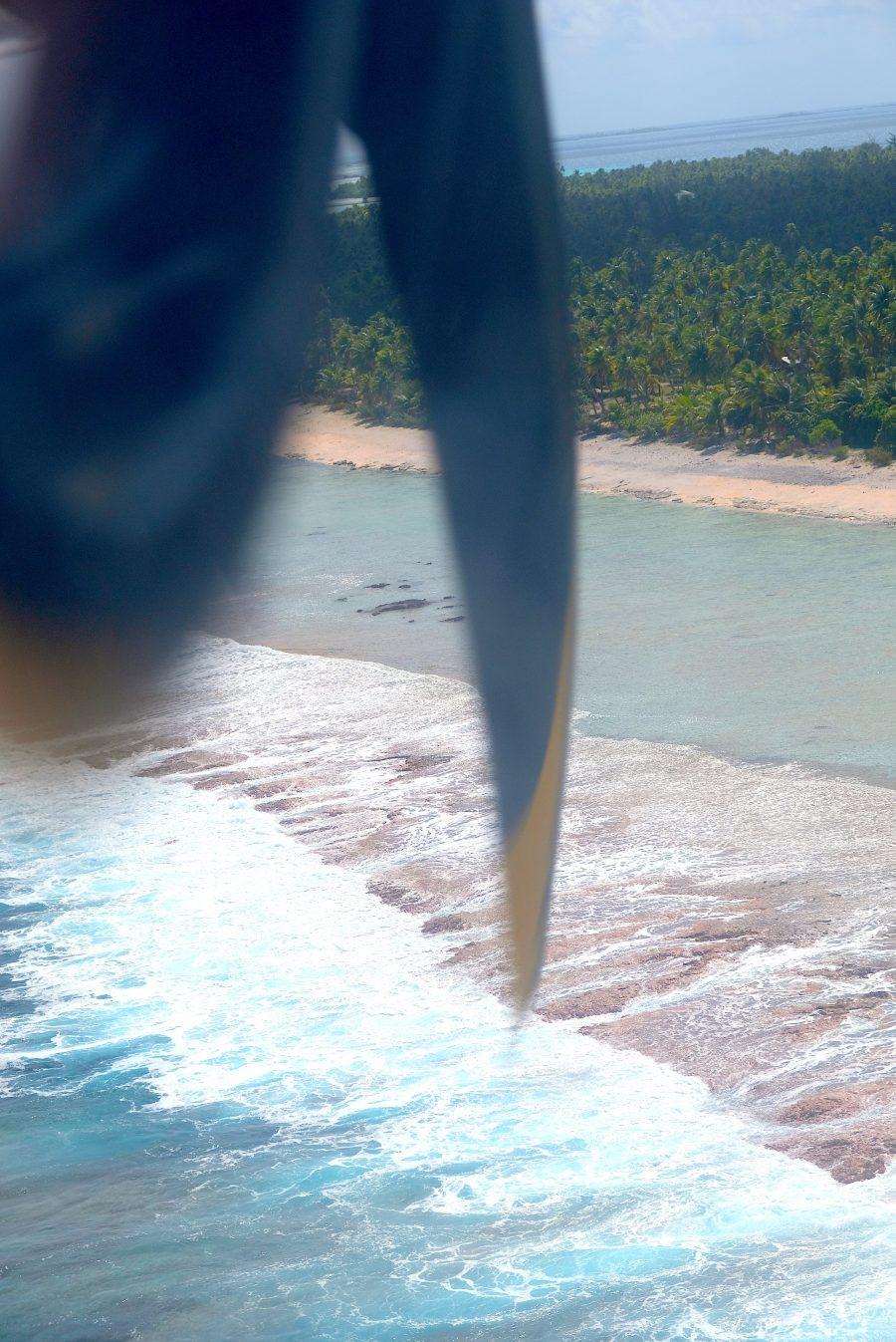 vol air tahiti
