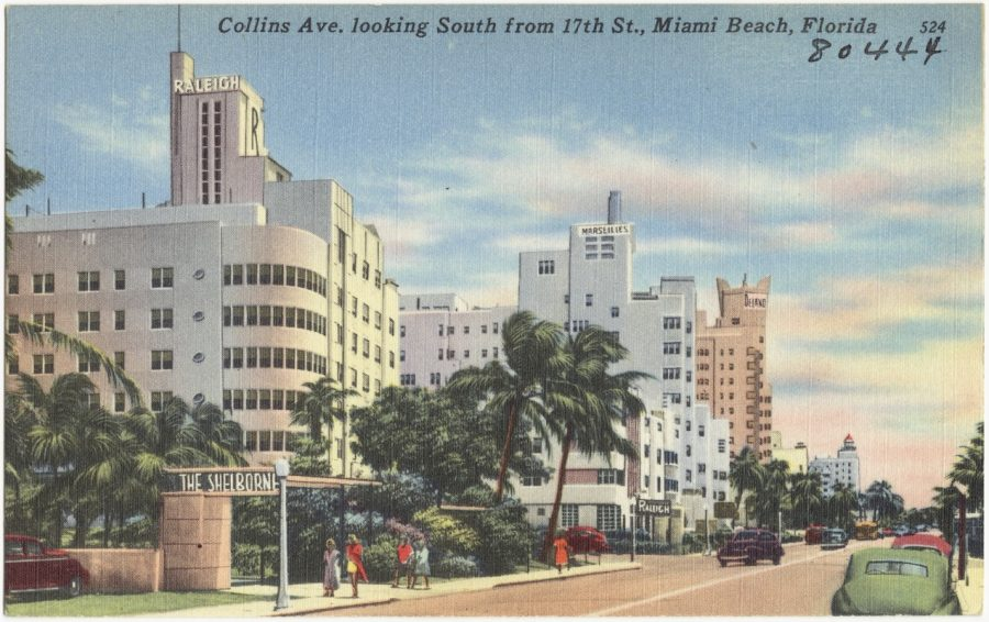 ancienne-photo-miami