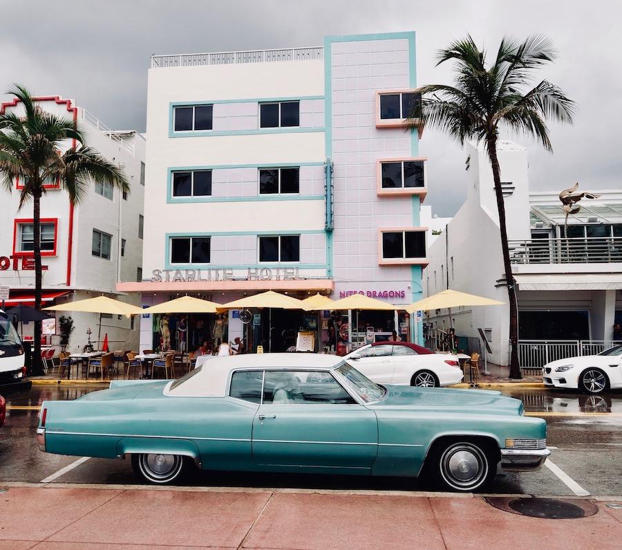 visitermiami-beach-voiture