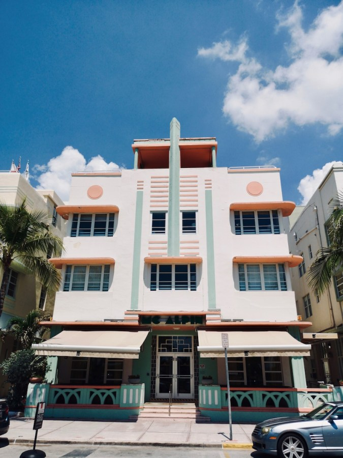 visiter-miami-beach-art-deco