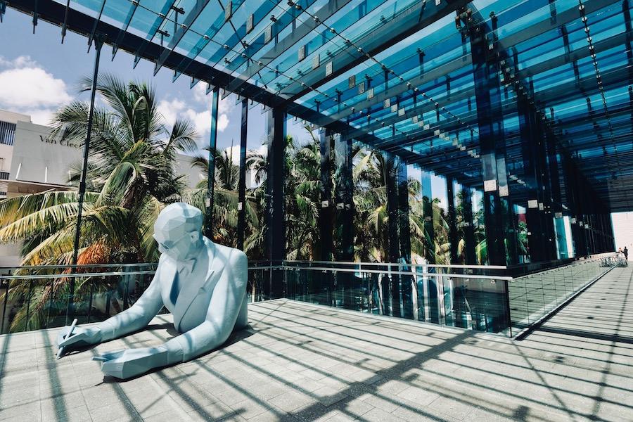 Miami-design-district1
