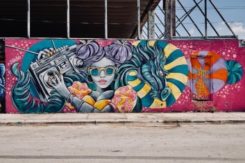Miami-wynwood-street-art-13