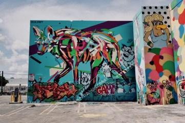Miami-wynwood-street-art-16