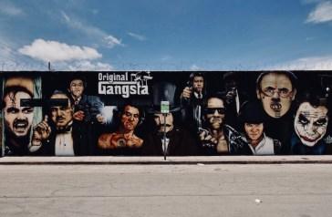 Miami-wynwood-street-art-18