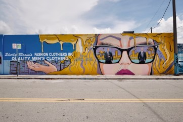 Miami-wynwood-street-art-2