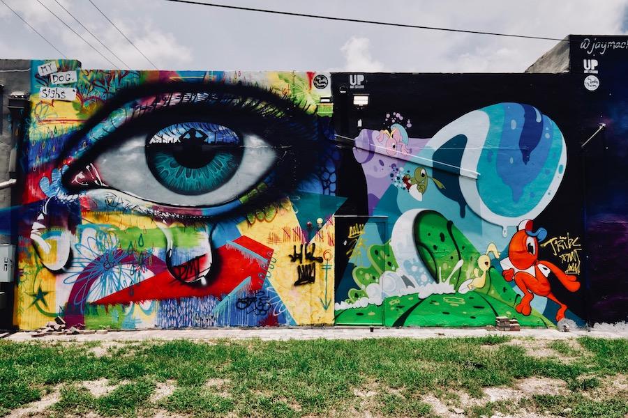 Miami-wynwood-street-art-20