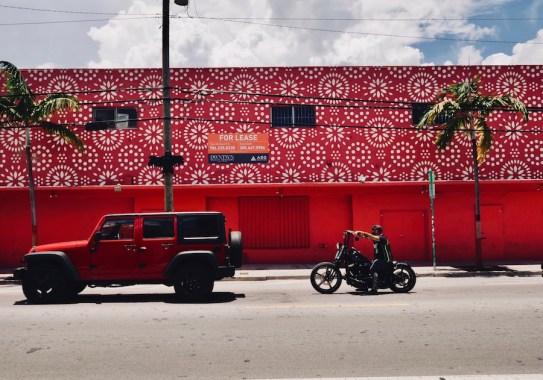 Miami-wynwood-street-art-22