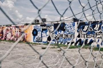Miami-wynwood-street-art-8