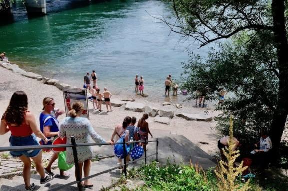 visiter-bale-suisse-rhin-3