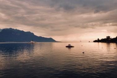 suisse-lac-leman16