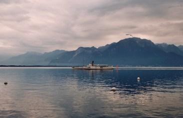 suisse-lac-leman17