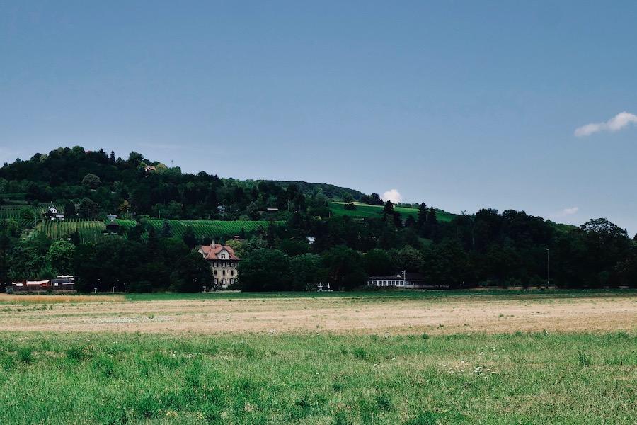 visiter-bale-suisse13