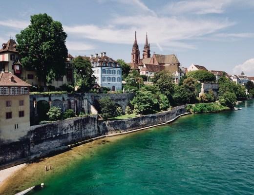 visiter-bale-suisse