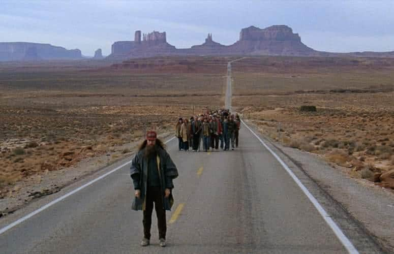 Forrest_Gump_monument_valley