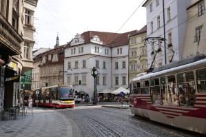 prague-republique-tcheque-tramway