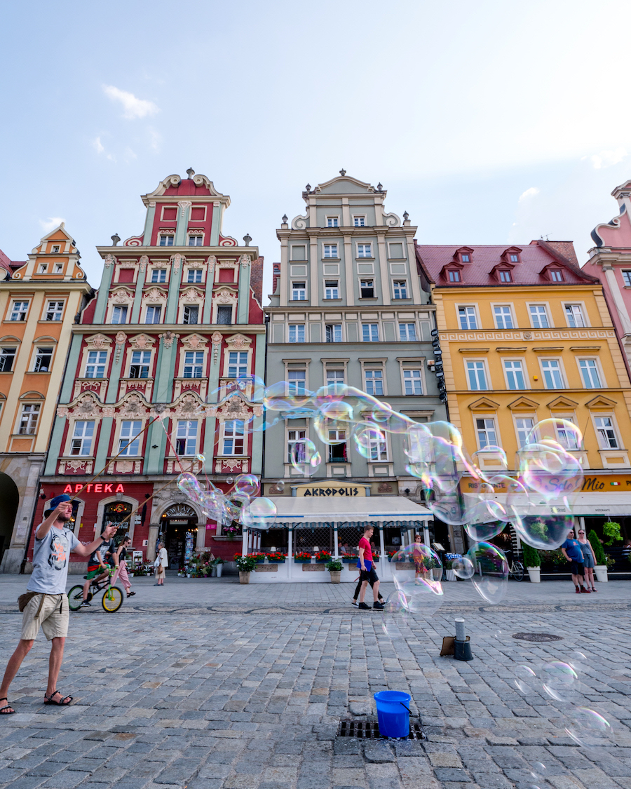 visite_wroclaw_14