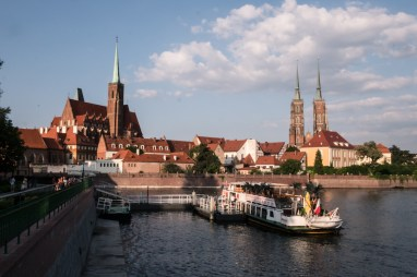 visite_wroclaw_22