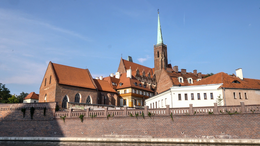 visite_wroclaw_26
