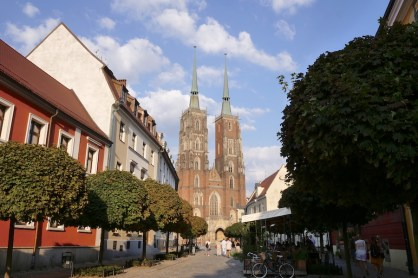 visite_wroclaw_3