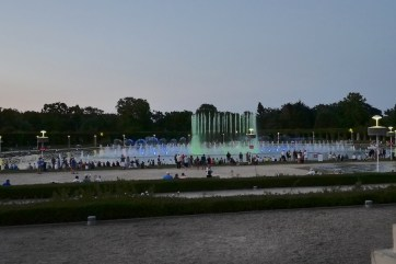 wroclaw-pologne-fontaine