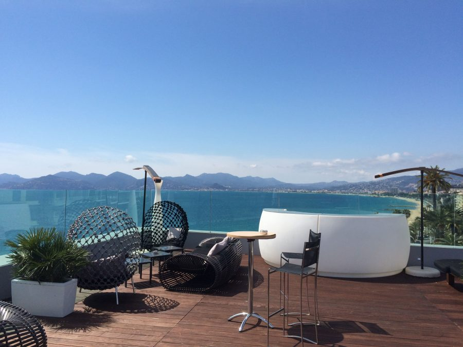 cannes-radisson-blu-rooftop